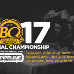 bq-championship