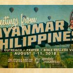 myanmar-card