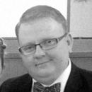 Jeremy Lang
